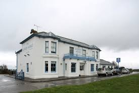Image of the Derby Arms in Epsom