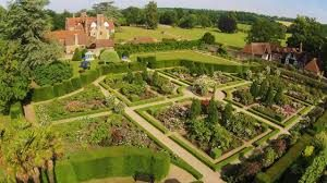 Image of Loseley park