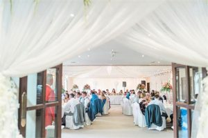 A great venue for Magic Mirror hire in Surrey