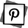 Pintrest link