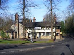 Duke of Wellington, East Horsley